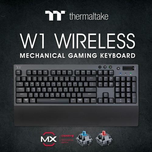 Thermaltake-W1-WIRELESS-Mechanical-Gaming-Keyboard_1.jpg