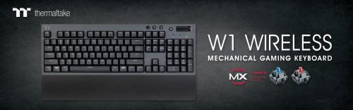 Thermaltake-W1-WIRELESS-Mechanical-Gaming-Keyboard_2.jpg