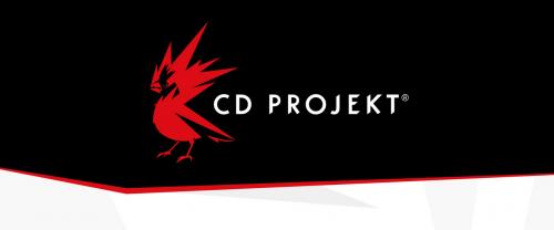 Screenshot_2021-02-09-CD-PROJEKT-RED-auf-Twitter.png