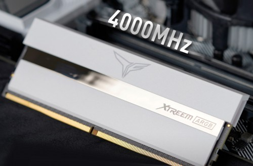 Screenshot_2021-02-10-XTREEM-ARGB-WHITE-DDR4-GAMING-MEMORYTEAMGROUP.jpg