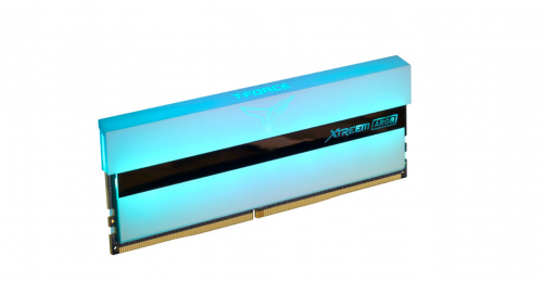 Screenshot_2021-02-10-XTREEM-ARGB-WHITE-DDR4-GAMING-MEMORYTEAMGROUP1.png