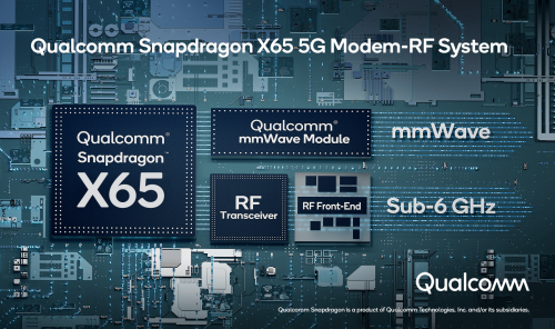 snapdragon-x65-5G-compressed._x65_-2.png