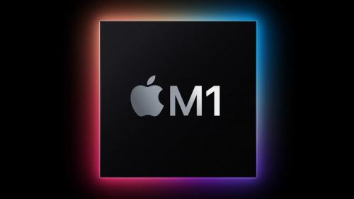Apple-M1-Chip.png