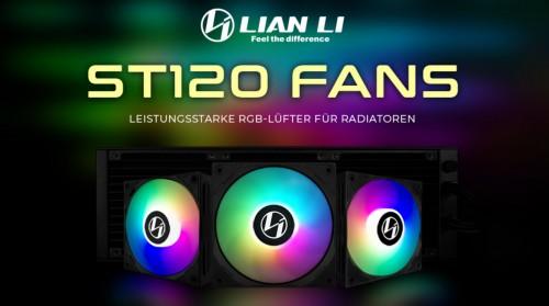 Screenshot_2021-02-15-Lian-Li-ST120---Leistungsstarke-RGB-Lufter-fur-Radiato.jpg