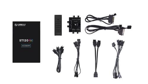 Screenshot_2021-02-15-Lian-Li-ST120---Leistungsstarke-RGB-Lufter-fur-Radiato.png