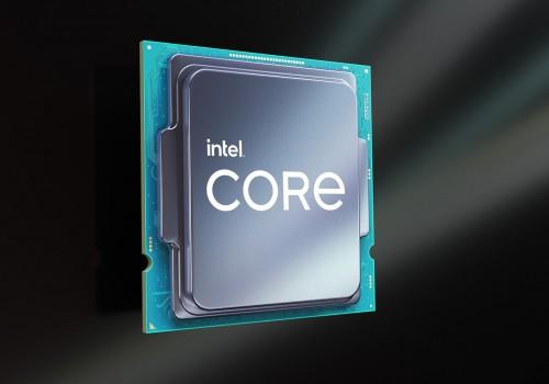 Intel Core i9-11900T: Rocket-Lake-CPU im Single-Thread-Schneller als Zen-3-CPUs