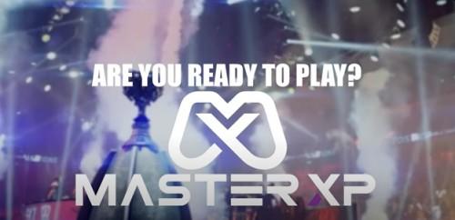 Master XP: Neue Tochtermarke für Generation Z von Cooler Master