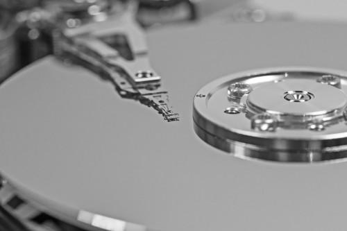 SSDs erstmals beliebter als HDDs