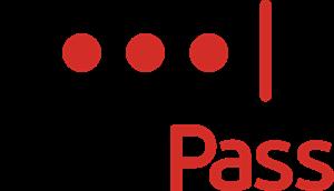 LastPass mit stärkeren Einschränkungen für die kostenlose Version