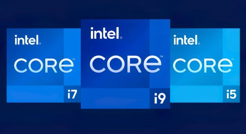 Intel Rocket-Lake-S: Neue CPUs sollen am 15. März erscheinen