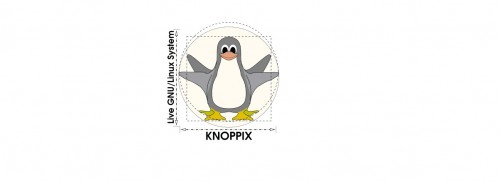 knoppix-logo.jpg