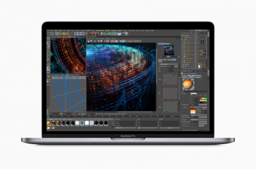 Apple_macbook_pro_update_2018_data_manipulation_simulations_07122018.jpg.850x0.png