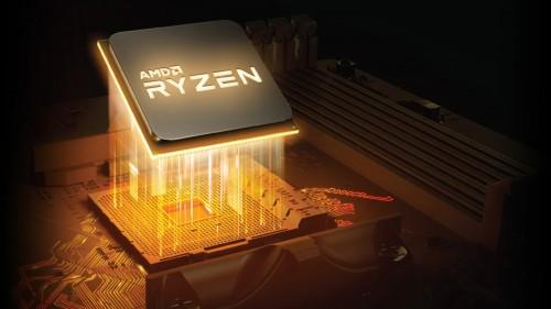 AMD: Neue AM5-Plattform bereits im zweiten Quartal 2022?