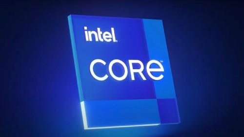 core_i5_1140028.jpg
