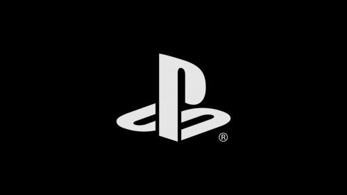 Screenshot_2021-02-23-Macht-euch-bereit-fur-die-nachste-Generation-von-VR-auf-PlayStation.png