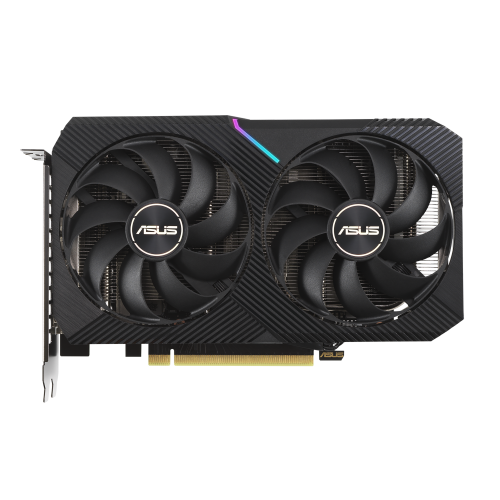 Dual-GeForce-RTX-3060-12G_2_web.png