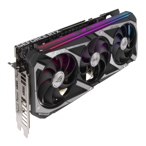 ROG-Strix-GeForce-RTX-3060-12G_2_web.png