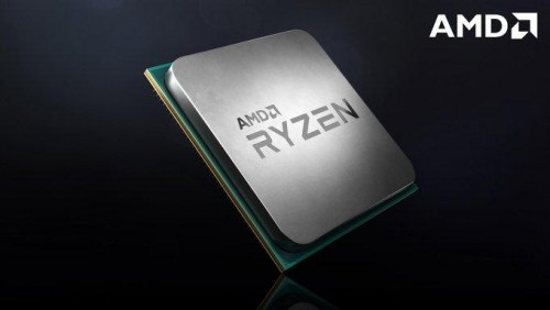 amd-ryzen-cpu.jpg