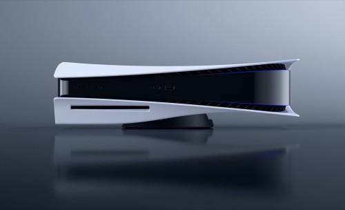 sony-playstation-5.jpg
