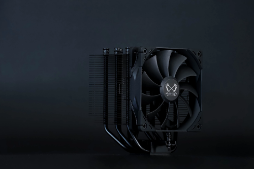Screenshot_2021-03-02-Scythe-CPU-Cooler-Mugen-5-Black-Edition-United-States.png