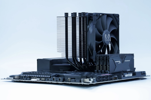 Screenshot_2021-03-02-Scythe-CPU-Cooler-Mugen-5-Black-Edition-United-States5.png