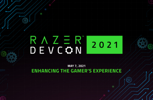 Screenshot_2021-03-03-Razer-DevCon-2021---Developers-Conference.png