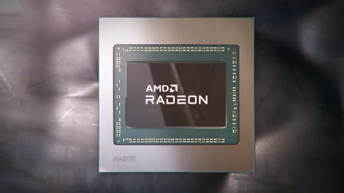 amd-radeon-rx-6000-launch-31.png