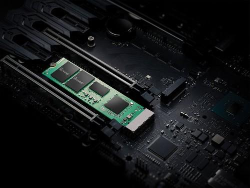 Intel-670p-2.jpg