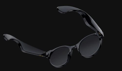Razer Anzu An: Smarte Brille mit immersivem Bluetooth-Audio