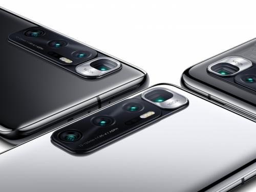 Xiaomi soll an neuer Ladetechnik mit bis zu 200 Watt arbeiten