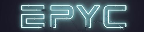 Screenshot_2021-03-08-3rd-Gen-AMD-EPYC-Processors.png