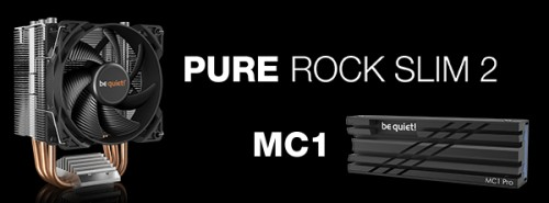 Pure_Roch_Slim2_header_black.141149.jpg