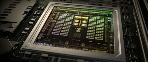 Nintendo: System-on-Chip der Switch-Konsole soll nicht mehr produziert werden