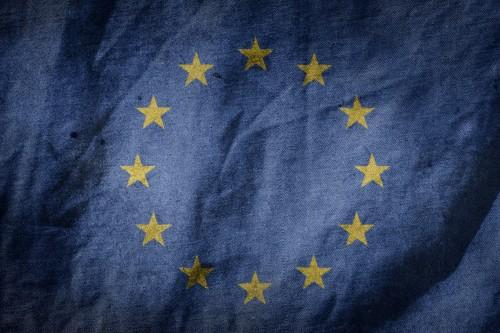 EU will Digitalisierung voranbringen: Gigabit-Internet bis 2030
