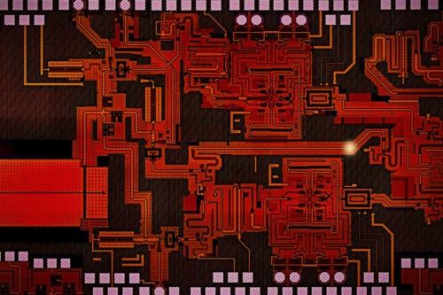 Polymerkabel für USB: Anschluss doppelt so schnell wie Thunderbolt 4