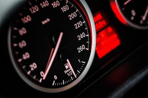 Autoindustrie soll ebenfalls unter Chip-Mangel der Halbleiterindustrie leiden