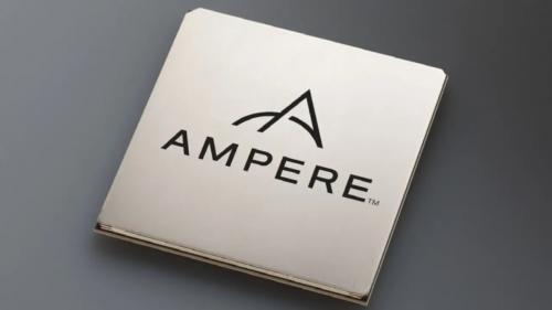 Ampere-Altra-Max-Prozessor-1.png