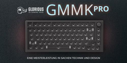 Glorious-GMMK-Pro---Dein-inividuelles-Luxus-Keyboard.jpg