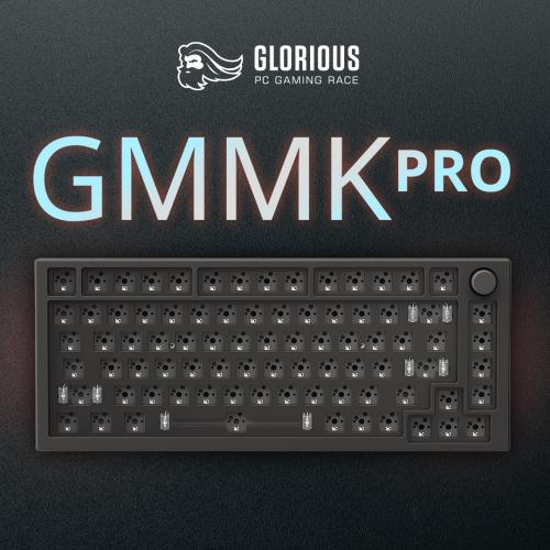 Glorious-GMMK-Pro---Dein-inividuelles-Luxus-Keyboard.png