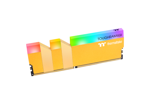 Theramltake-TOUGHRAM-RGB-Metallic-Gold-DDR4-Memory-Kit-3600Mhz-16GB-8GB-x2_2.png