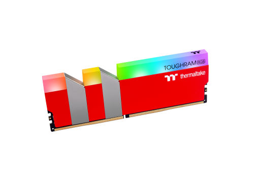 Theramltake-TOUGHRAM-RGB-Racing-Red-DDR4-Memory-Kit-3600Mhz-16GB-8GB-x2_2.png