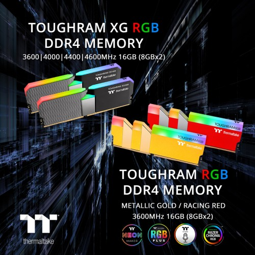 Thermaltake-Releases-High-End-TOUGHRAM-XG-RGB-Memory-Kits-with-16-LEDs-and-TOUGHRAM-RGB-in-New-Colors_2.jpg