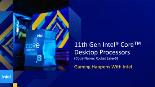 Intel-Rocket-Lake.png