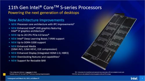 Intel-Rocket-Lake2.png