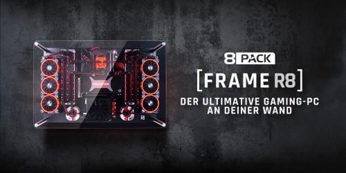 8Pack-Frame-R8-Der-ultimative-Gaming-PC-an-deiner-Wand.jpg