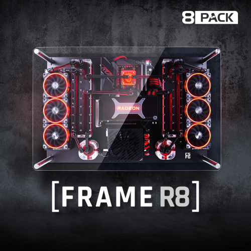 8Pack-Frame-R8-Der-ultimative-Gaming-PC-an-deiner-Wand.png