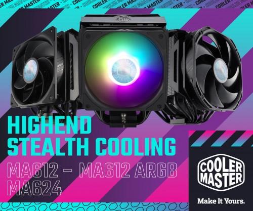 Stealth_Cooling_HD.095605.jpg