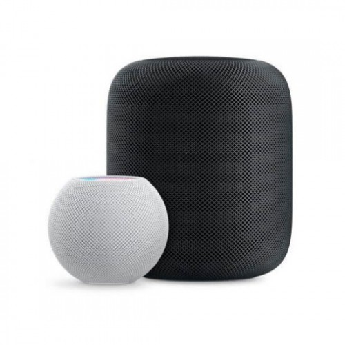 apple_homepod.jpg