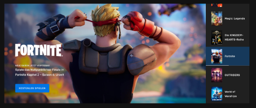 Screenshot_2021-03-26-Epic-Games-Store-Official-Site.png