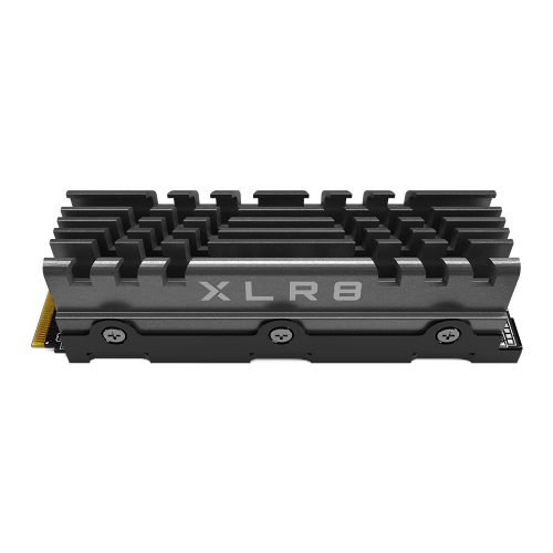 XLR8-CS3140-SSD-M.2-NVME-Heatsink-fr3.png
